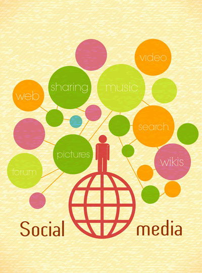 Social-Media-Connections-01